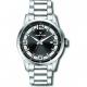Часы наручные Daniel Klein™ Premium