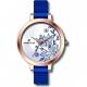 Часы наручные Daniel Klein™ Trendy