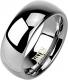 Кольцо из Тистена Spikes