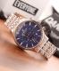 Часы наручные Daniel Klein™ Exclusive